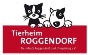 TSV Roggendorf und Umgebung e.V.