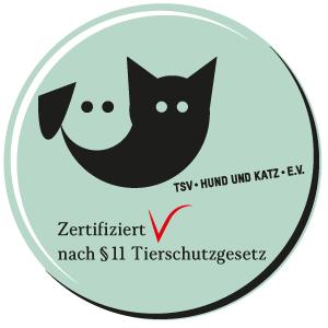 TSV Hund und Katz e.V.