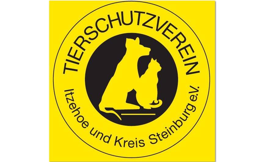 TSV Itzehoe