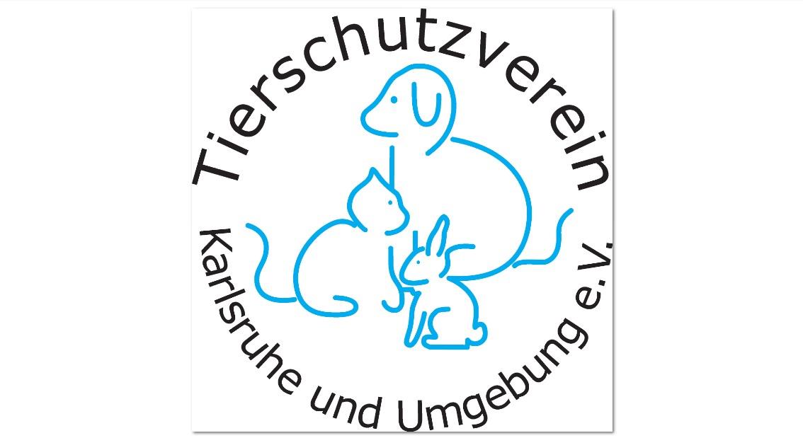 TH Karlsruhe