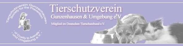Tsv Gunzenhausen