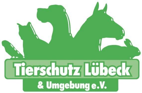 TSV Luebeck