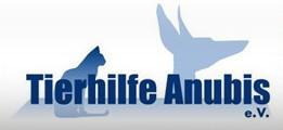 Tierhilfe Anubis