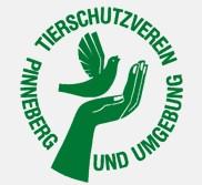 TSV Pinneberg
