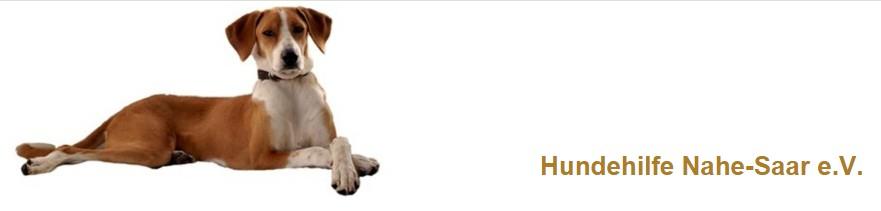 Hundehilfe Nahe-Saar