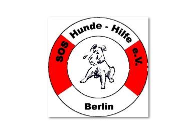 SOS Hundehilfe Berlin, Berlin
