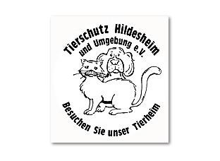 TH Hildesheim