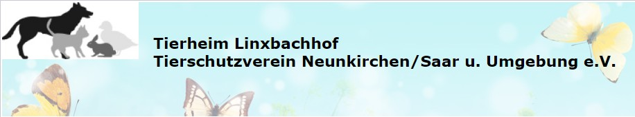 TH Linxbachhof