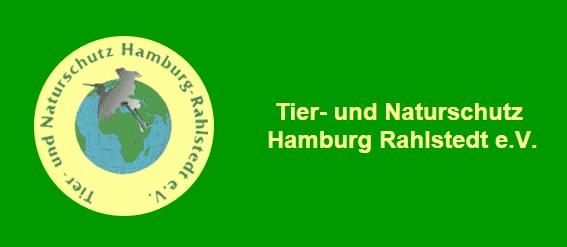 TNV Hamburg
