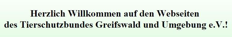 TSB Greifswald