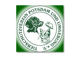 TSV Potsdam
