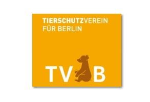 Tierschutz Berlin
