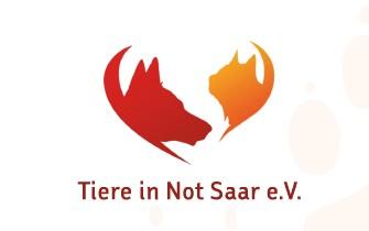 Tiere in Not Saar