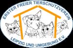 TH Leipzig