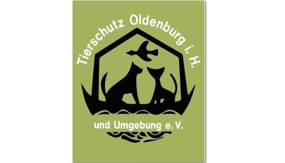 TH Lübbersdorf