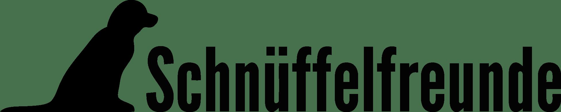 Schnüffelfreunde