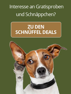 Schnüffel Deals