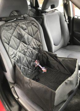Autositz3