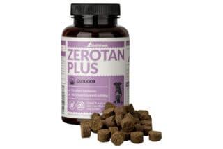 Zerotan Plus