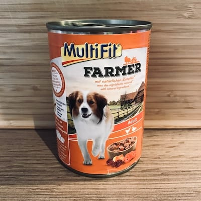 Multifit Farmer