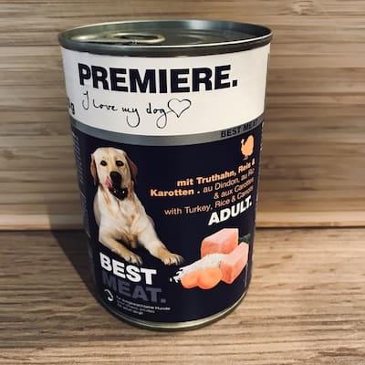 Premiere Best Meat